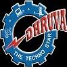 Dhruva Institute of Engineering & Technology, [DIET] Hyderabad logo