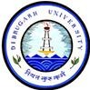 Dibrugarh University, Dibrugarh