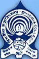 Dimoria College, Guwahati logo