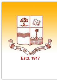 Directorate of Distance Education Patna University, Patna logo