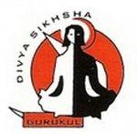 Divya Shiksha Gurukul College of Education, Patiala logo