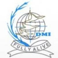 DMI Engineering College, [DMIEC] Kanyakumari logo