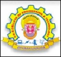 DNR College of Engineering and Technology, [DNRCET] Rangareddi logo