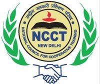 DNS Regional Institute of Cooperative Management, Patna