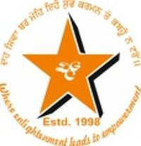 Doaba Institute of Engineering and Technology, [DIET] Mohali logo