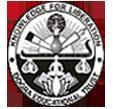 Dogra Law College, Jammu logo