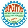 DPG Institute of Technology and Management, [DPGITM] Gurgaon logo