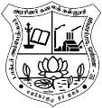 Dr. Ambedkar Govt. Arts College, Chennai logo