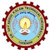 Dr. A.P.J. Abdul Kalam Technical University [APJAKTU], Lucknow