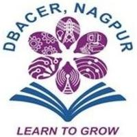 Dr Babasaheb Ambedkar College of Engineering and Research, [DBACER] Nagpur logo