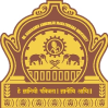 Dr Babasaheb Ambedkar Marathwada University, [DBAMU] Aurangabad