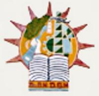 Dr. Bhupendra Nath Dutta Smriti Mahavidyalaya, [DBNDSM] Bardhaman logo