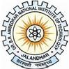 Dr BR Ambedkar National Institute of Technology, [NIT] Jalandhar