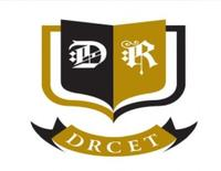 DR College of Engineering and Technology, [DRCET] Panipat logo