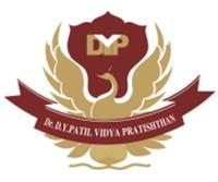 Dr DY Patil Arts Science and Commerce College, [DDYPASCC] Pune logo