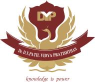 Dr DY Patil Institute of Management & Research, [DDYPIMR] Pune logo