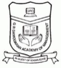 Dr GR Damondaran College of Science, [DGRDCS] Coimbatore logo
