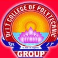 Dr IT Group, [DITG] Patiala