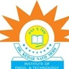 Dr Kedar Nath Modi Institute of Engineering and Technology, [KNMIET] Modinagar logo