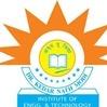 Dr Kedar Nath Modi Institute of Engineering and Technology, [KNMIET] Modinagar