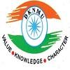 Dr KN Modi University, [DKNMU] Tonk