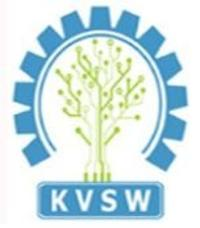 Dr KV Subba Reddy College of Engineering for Women, [DKVSRCEW] Kurnool logo