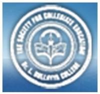 Dr Lankapalli Bullayya College, [DLBC] Vishakhapatnam
