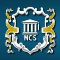 Dr MC Saxena Institute of Engineering and Management, [DMCSIEM] Lucknow logo