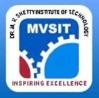 Dr MV Shetty Institute of Technology, [DMVSIT] Mangalore logo