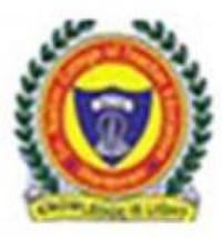 Dr Nallini Institute of Engineering and Technology, [DNIET] Tiruppur logo