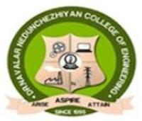 Dr Navalar Nedunchezhiyan College of Engineering, [DNNCE] Cuddalore