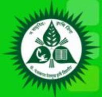 Dr Panjabrao Deshmukh Krishi Vidyapeeth, [DPDKV] Akola