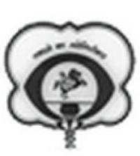 Dr Panjabrao Deshmukh Memorial Medical College, [DPDMMC] Amravati logo