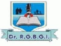 Dr RG Bhoyar Institute of Technical Education, [DRGBITE] Wardha logo