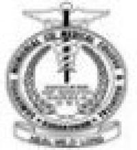 Dr Somerwell Memorial CSI Medical College, [DSMCMC] Thiruvananthapuram logo