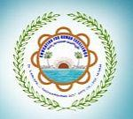Dr SRK Government Arts College, Yanam logo