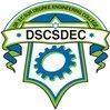 Dr Sudhir Chandra Sur Degree Engineering College, [DSCSDEC] Kolkata logo