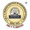 Dr. V. N. Bedekar Institute of Management Studies, [VNBRIMS] Thane logo