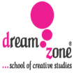Dreamzone School of Creative Studies, New Delhi logo