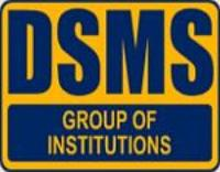 DSMS Business School, [DSMS] Durgapur