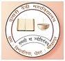 Dulari Devi Degree College, [DDDC] Deoria