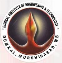 Dumkal Institute of Engineering & Technology, Murshidabad logo