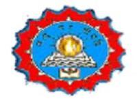 Dvaraka Doss Govardhan Doss Vaishnav College, [DDGDVC] Chennai logo