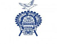 DY Patil College of Engineering and Technology, [DYPCET] Kolhapur logo