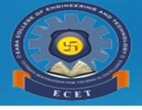 EASA College of Engineering and Technology, [EASACET] Coimbatore logo