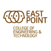 East Point College of Engineering and Technology, [EPCET] Bangalore logo