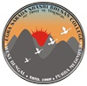 Egra Sarada Shashi Bhusan College, [ESSBC] Medinipur logo