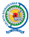 Eklavya College of Technology & Science, Khorda logo
