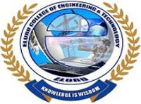 Eluru College of Engineering and Technology, [ECET] Eluru logo