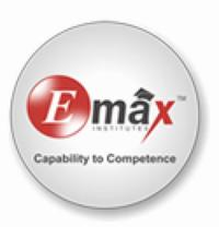 EMax School of Engineering and Applied Research, [EMSEAR] Ambala logo